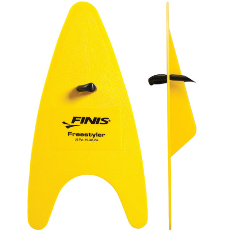 FINIS Freestyler Hand Paddles