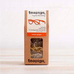 TEAPIGS | Sweet Ginger