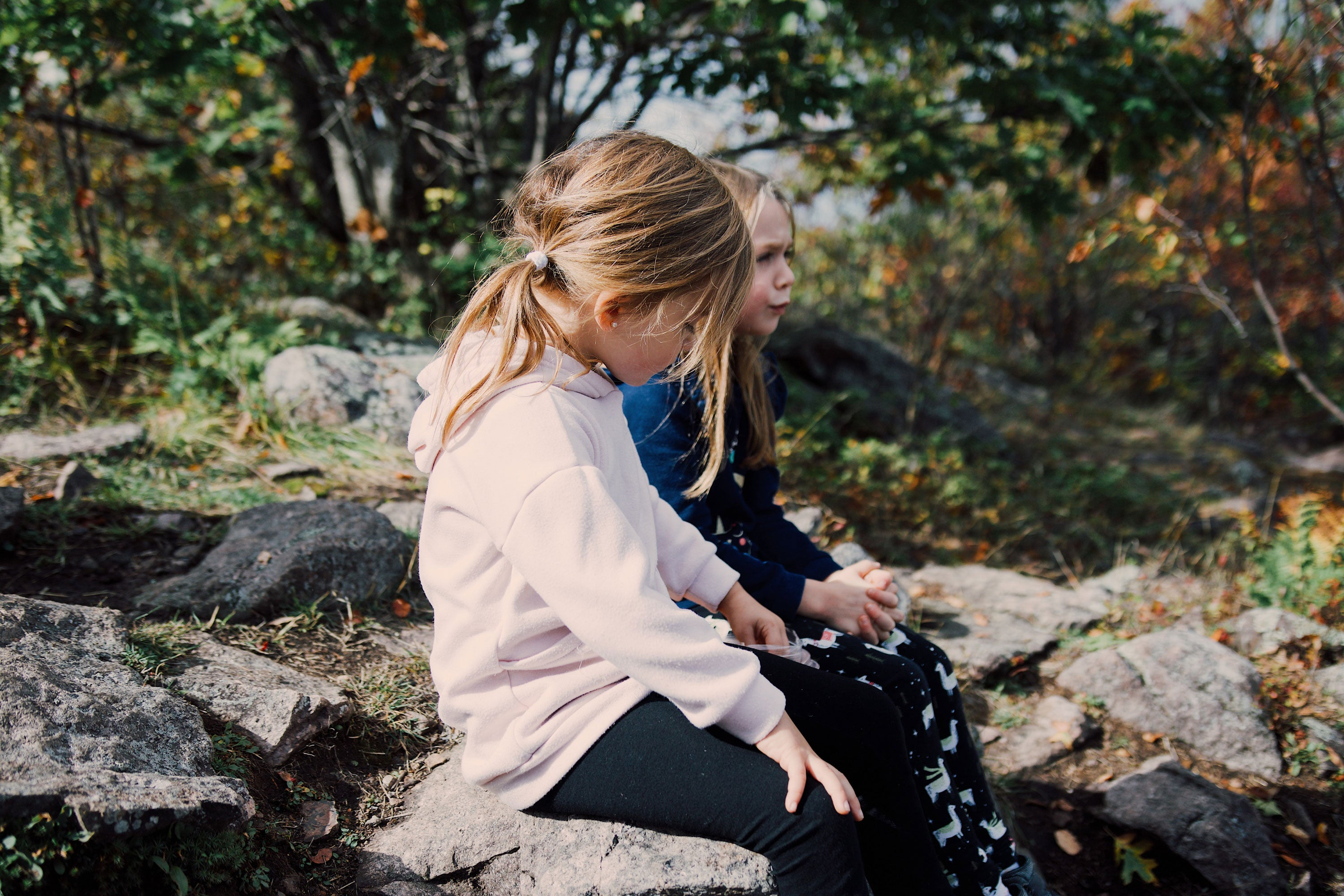 staheekum slippers for men women and kids tips on how to hike with your kids