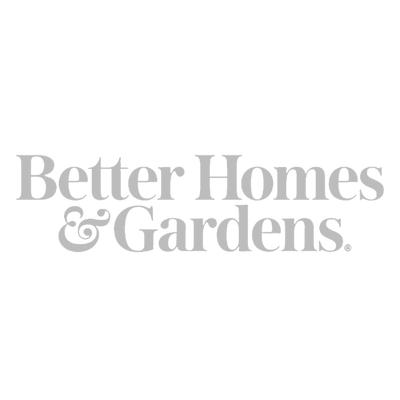 better homes gardens logo