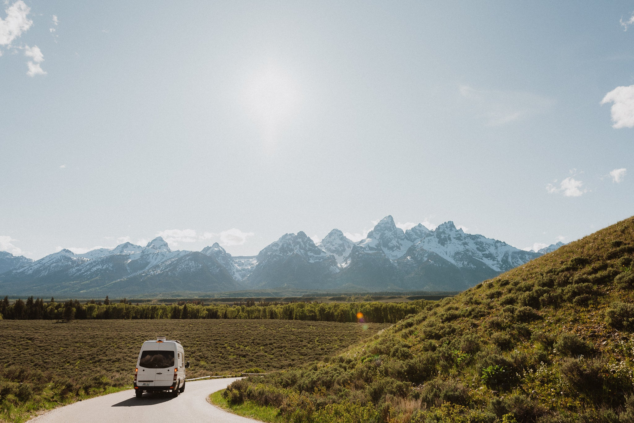 staheekum adventure outdoor slippers grand teton national park national parks you must visit in your lifetime