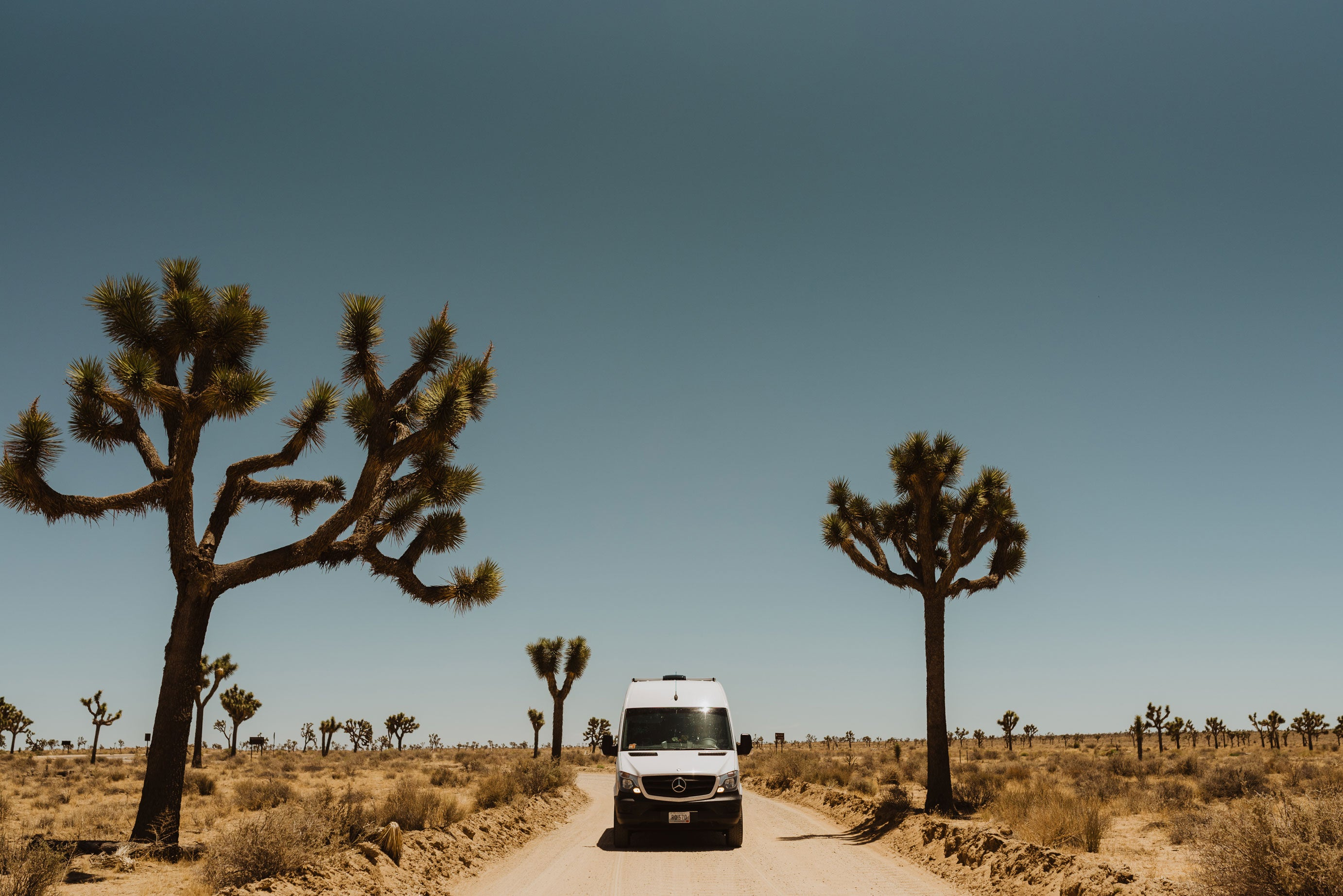 staheekum adventure outdoor slippers joshua tree national park national parks you must visit in your lifetime