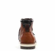 Mens Redwood Boot