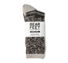 Womens Wildly Good Merino Wool Socks