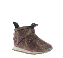 Load image into Gallery viewer, Kid's Viben Slipper Boot - Pacific Pine