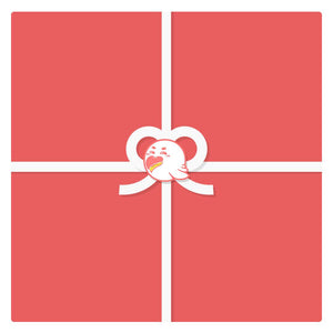 Digital Gift Card Gift Card Co-Kan