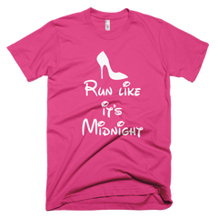 Dri-Fit Run Like It's Midnight