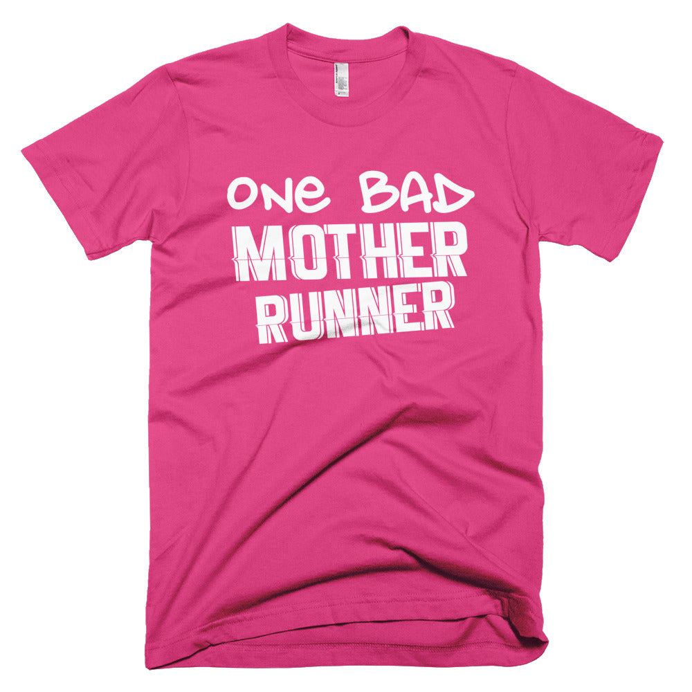Dri-Fit One Bad Mother Runner