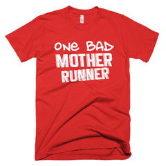 One Bad Mother Runner
