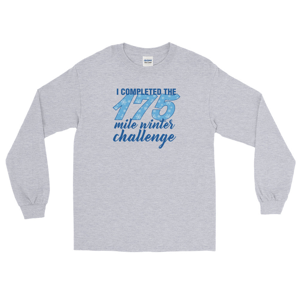 The 2018 T-shirt Challenge T-Shirt or Sweatshirt