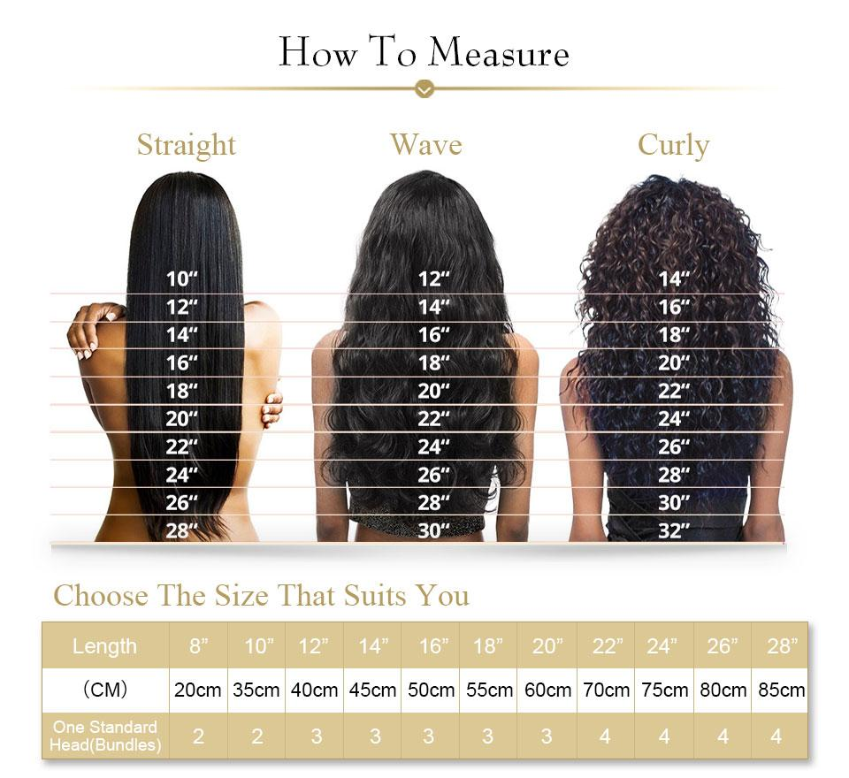 Mongolian Kinky Curly Hair Clip In Human Hair Extensions