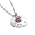Coorabell Crafts Mothers Day Birthstone Pendant