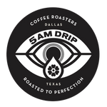 5am Drip, 5 am Drip, Coffee, Eye, Drip, 5 am , Roasted coffee