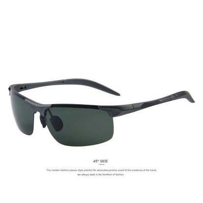 Outlet Appeal C05 G15 MERRY'S 100% Polarized Driver Driving Sunglasses TR90 Ultra Lightweight Sunglasses