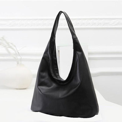 Outlet Appeal Default Title Tote Women Shoulder Bag Satchel Crossbody Handbag women messenger bags