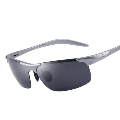 Outlet Appeal MERRY'S 100% Polarized Driver Driving Sunglasses TR90 Ultra Lightweight Sunglasses