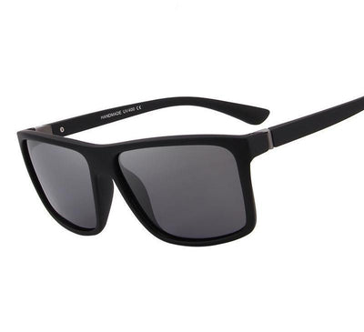 Outlet Appeal MERRY'S DESIGN Men Polarized Sunglasses Fashion Male Eyewear 100% UV Protection S'8225