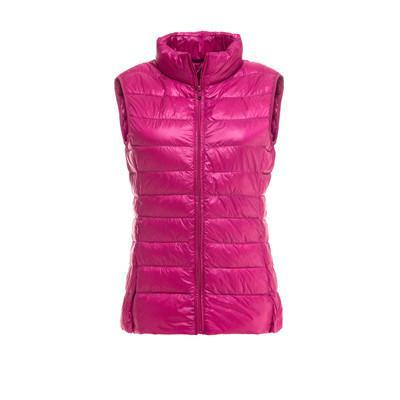 Outlet Appeal Rhodo / XXL / China Women Fashion Duck Down Jacket