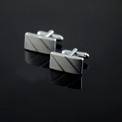 Outlet Appeal Vintage Mens Wedding Party Gift Shirt Cuff Links Cufflinks