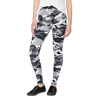 Outlet Appeal White / S Fashion Womens Yoga Workout Gym Leggings Fitness Sports Trouser Athletic Pants