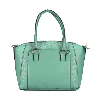 Outlet Appeal Women Messenger bags Leather Satchel Tote Handbag Ladies Shoulder Bag