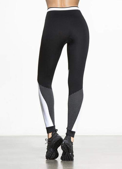 Outlet Appeal Women's Clothing Ace Seamless Tights Leggings