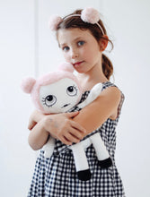 Load image into Gallery viewer, Ooh Noo - Soft Toy Nola