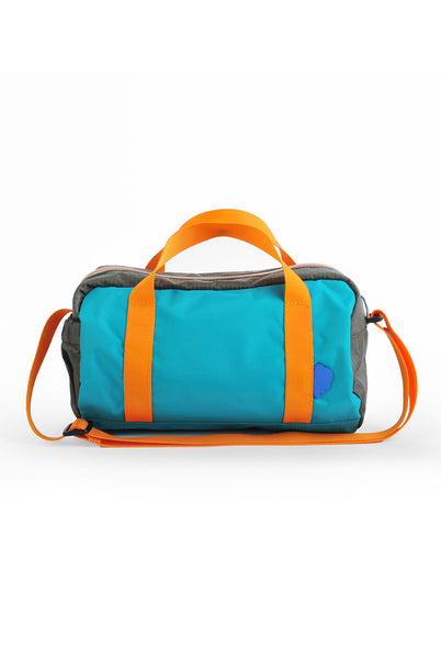 Hellolulu - Valo Mini Boston Bag
