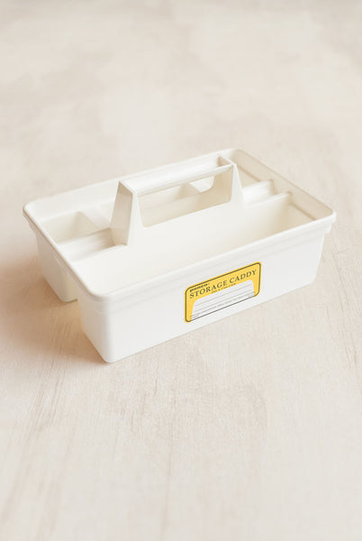 Penco - Storage Caddy