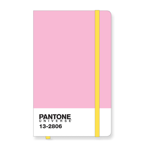 Pantone - Medium Notebook