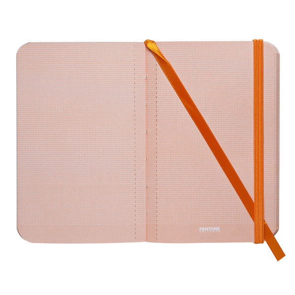 Pantone - Notebook - Small