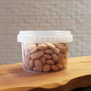 Salted Marcona Almonds 150g