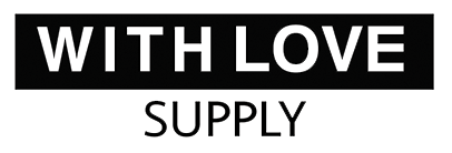 With Love Supply
