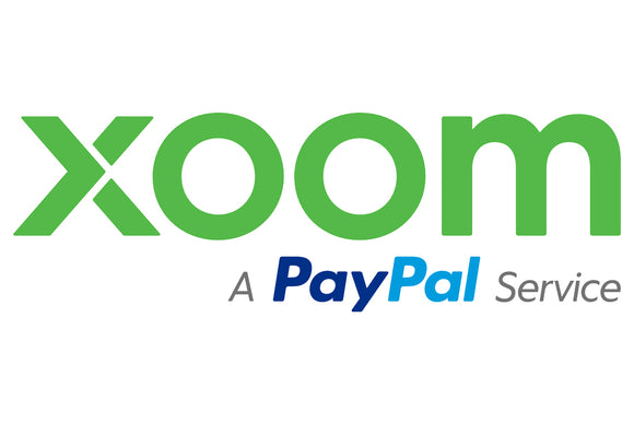 Xoom–Earn $25 Bonus When You Transfer $50 or More
