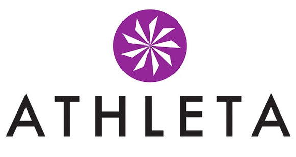 Athleta 20% off One Item—Instant Delivery