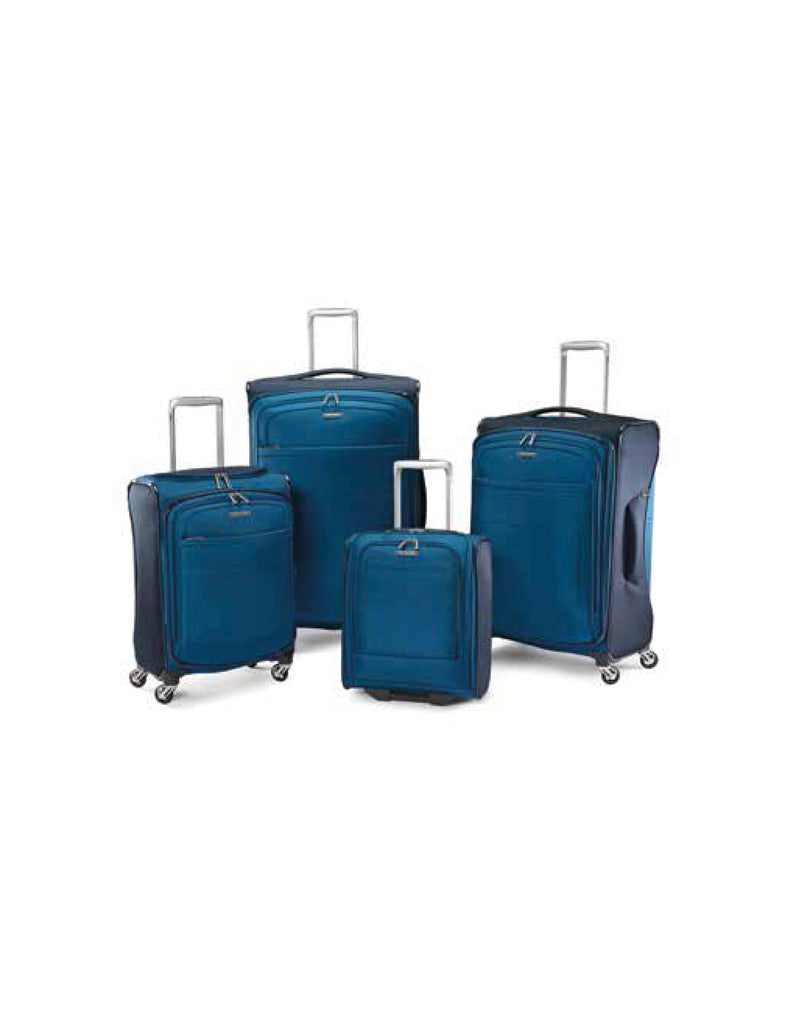 ECO-LITE DE SAMSONITE