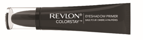 Revlon ColorStay Eye Shadow Primer