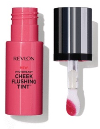 Revlon PhotoReady Cheek Flushing Tint