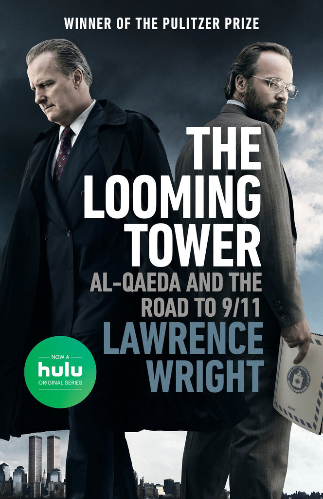 Prime Video en marzo: The Looming Tower, Sneaky Pete (Season 2), The Remix y The Dangerous Book for Boys