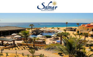 Solmar Hotels & Resorts implementa prácticas sostenibles