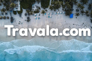 Travel Platform Travala Expands Payment Options With XEM