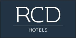 RCD Hotels recibe tres galardones en los Travvy Awards 2018 de Travel Alliance media