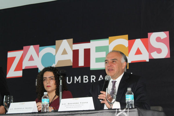 Zacatecas: un destino ideal para visitar