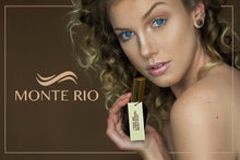 Monte Rio Hair & Body Oil