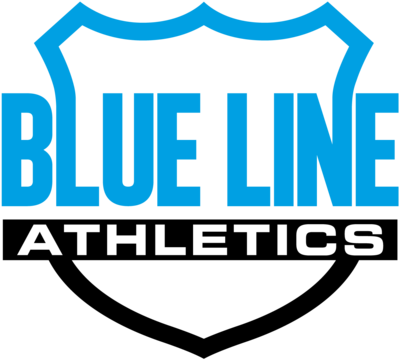 Blueline Athletics