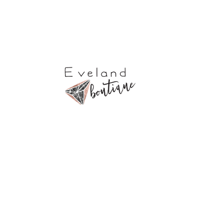 Eveland Boutique