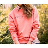 Seawash Sweatshirt by Southern Marsh - McClain & Co.