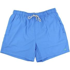 Southern Marsh Youth Swim Trunks