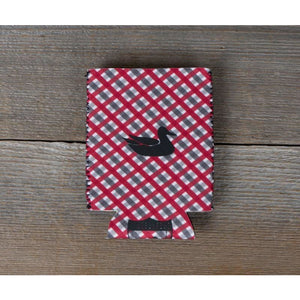 Signature Coozie by Southern Marsh - McClain & Co.