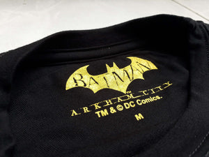 Batman Beginnings t-shirt SugarCane1977 tshirt shirt t-shirt tee - SugarCane1977